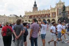 Auswahl Fotos Polen 2018 (23)