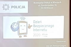 20200211_114654