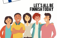 -14-february-friendship-day-in-finland-