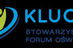 logo-sfok-2020-przezr-kolor