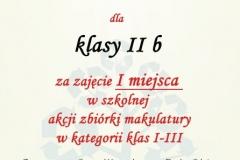 MAKULATURA 1-3
