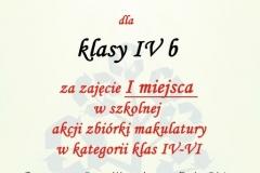 MAKULATURA 4-6