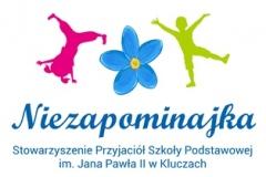 logo_niezapominajka_male