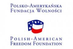 logo-fundacjamale