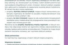 ulotka-akcje-4