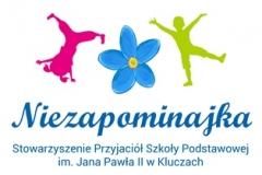 logo_niezapominajka_małe