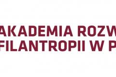 logo-ARFP