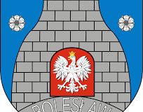 Gmina-Bolesław