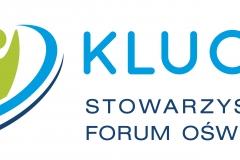 logo-sfok-2020-kolor
