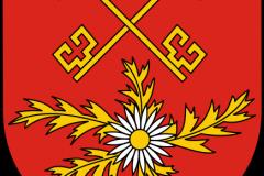 Gmina-Klucze