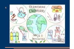 Uczniowskie-ekonnawyki-prace-konkursowe-07