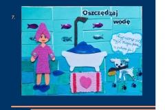 Uczniowskie-ekonnawyki-prace-konkursowe-08