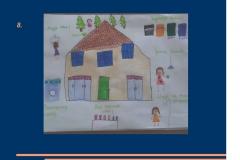 Uczniowskie-ekonnawyki-prace-konkursowe-09