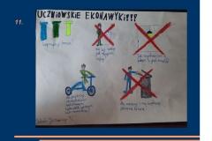 Uczniowskie-ekonnawyki-prace-konkursowe-12