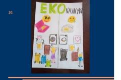 Uczniowskie-ekonnawyki-prace-konkursowe-21