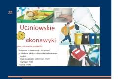 Uczniowskie-ekonnawyki-prace-konkursowe-23