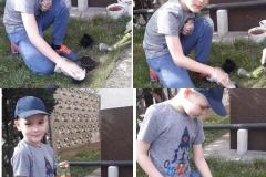 Ogrodnik Jakub