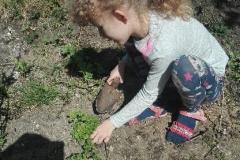 ogrodniczka Nikola