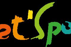 Let's sport - logo