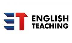English_Teaching_logo_podstawowe-300x143