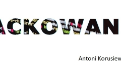 12. Antoni Korusiewicz