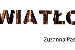 13. Zuzanna Pasich