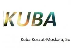 17. Kuba Koszut-Moskała