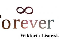 34. Wiktoria Lisowska