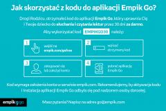 1000powodow-by-czytac-jak-pobrac-kod-w-Empik-Go_wrzesien-2020