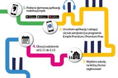 materialy-do-szkol-1000powodow_ZMIANA-DAT-