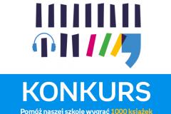 materialy-do-szkol-1000powodow_ZMIANA-DAT-2
