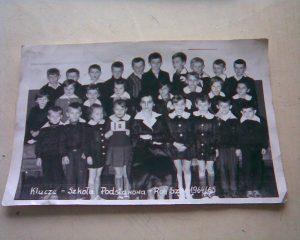 historia-szkoly11