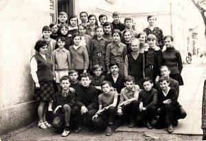 historia-szkoly12