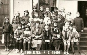 historia-szkoly13