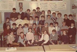 historia-szkoly2