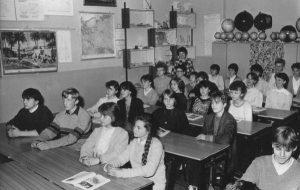 historia-szkoly3