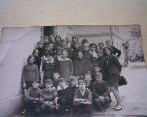 historia-szkoly5