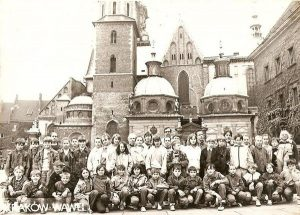 historia-szkoly7