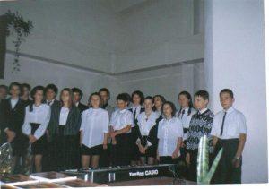 historia-szkoly8