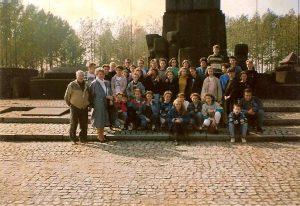 historia-szkoly9