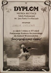 mistrz-recytacji-szkoly-2016