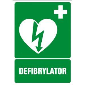 defibrylator5
