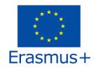 erasmus-plus-logo1