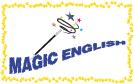 magic-english
