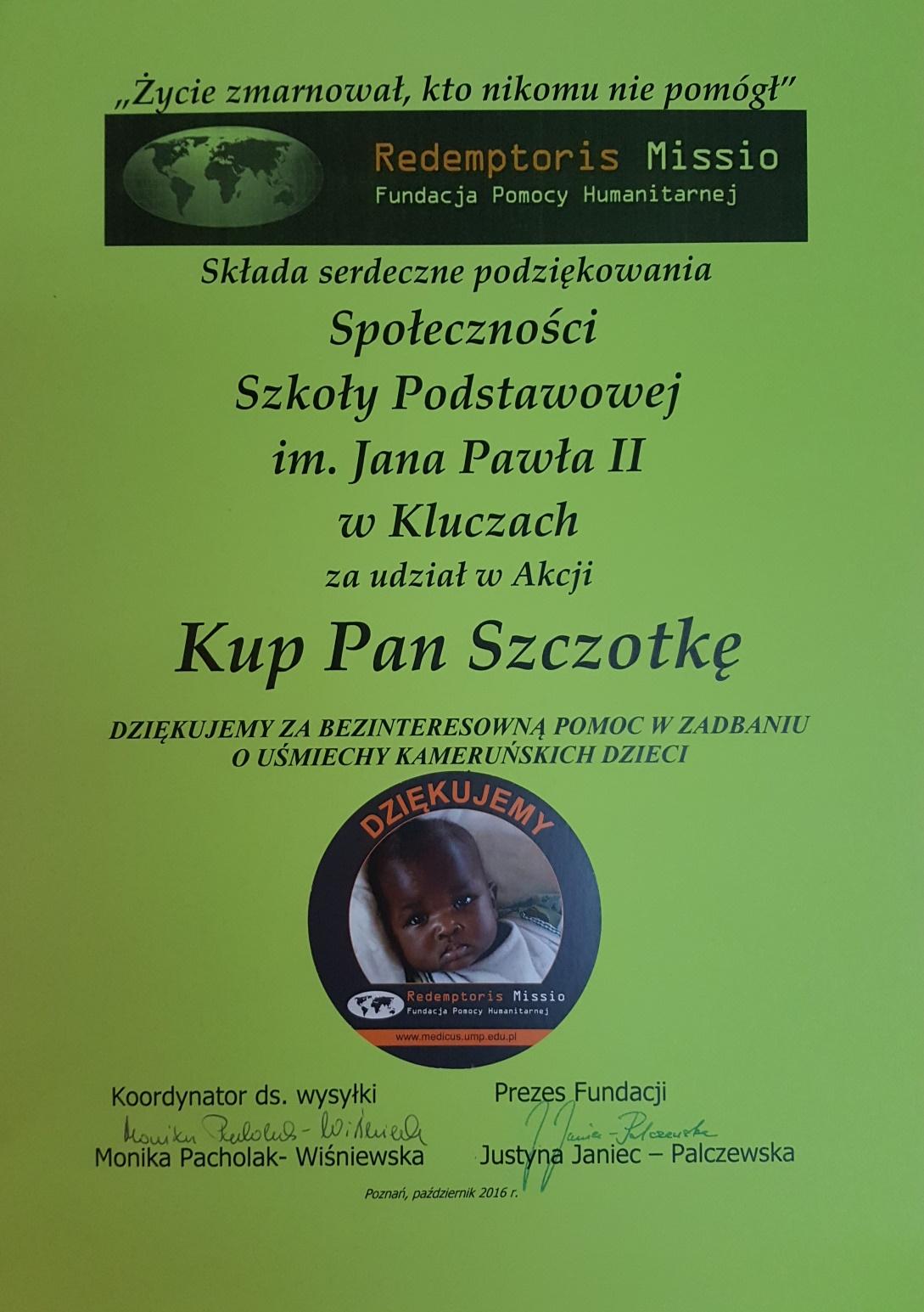 kup-pan-szczotke