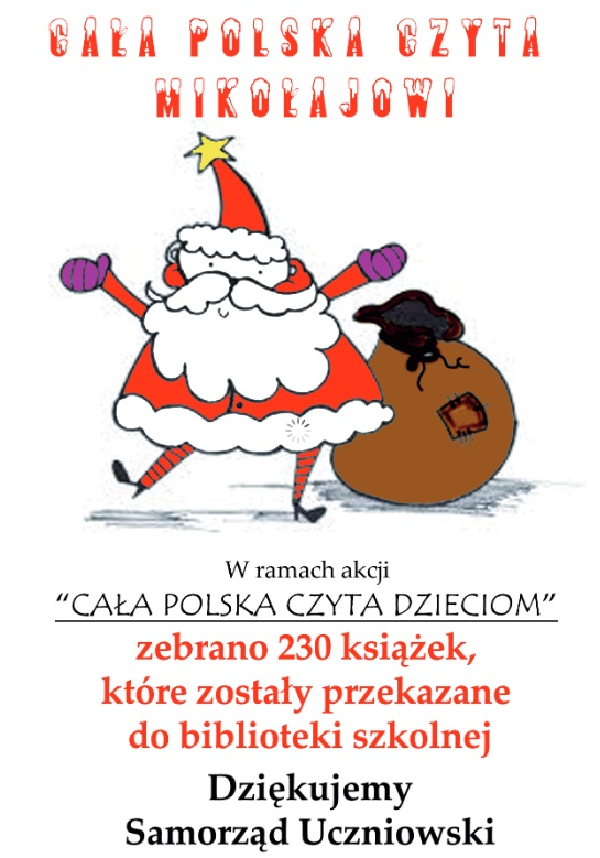cala-polska