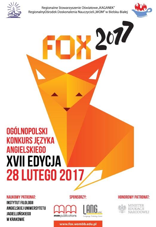konkurs-fox