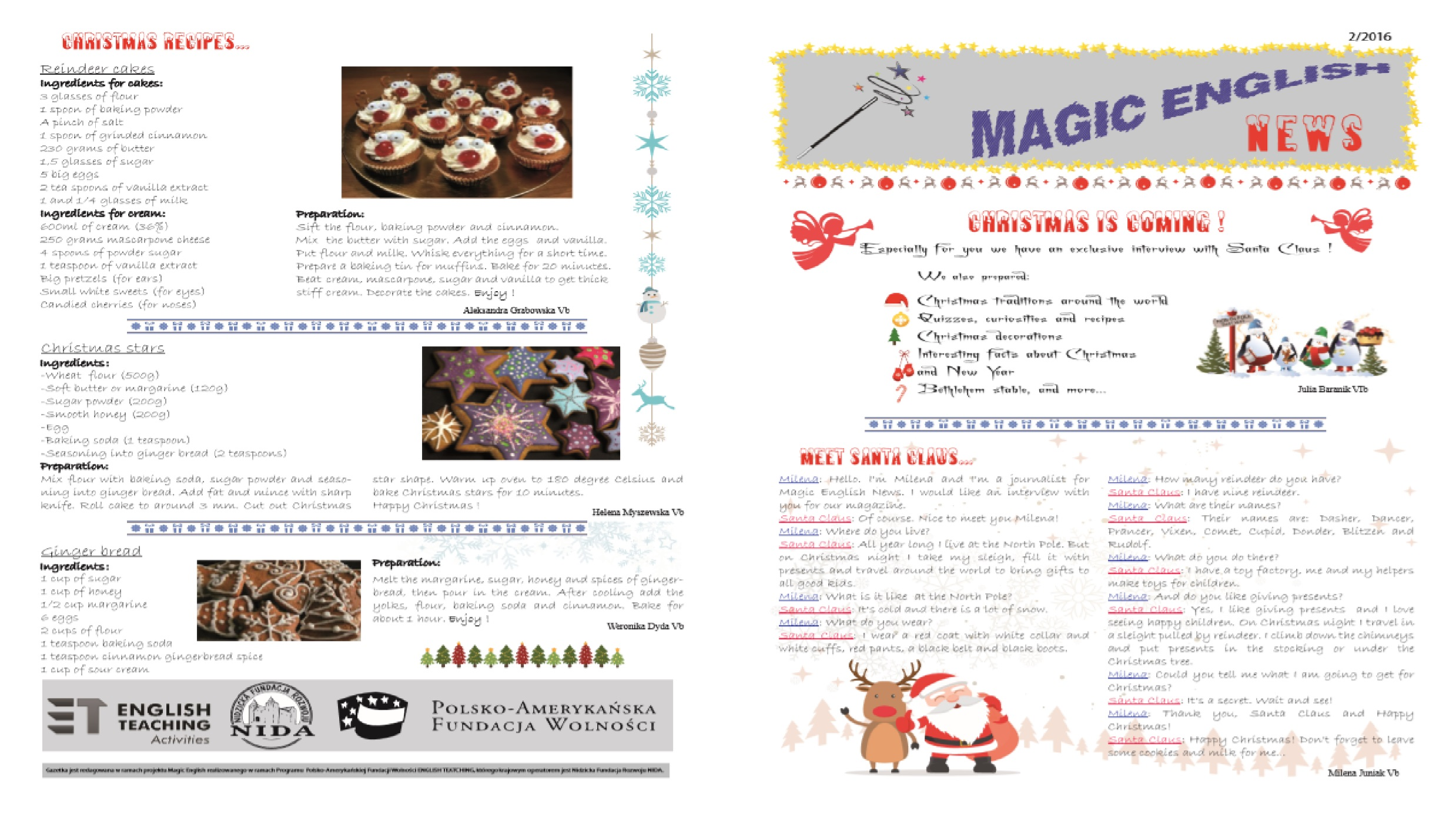 magic-english-2-2