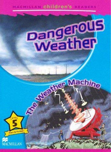 dangerous-weather