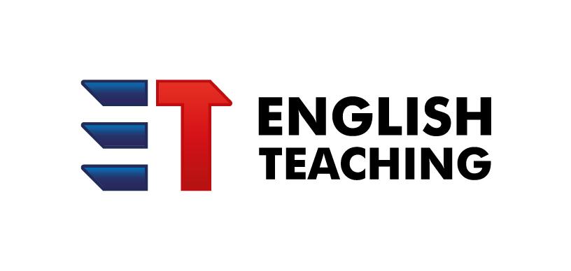 English_Teaching_logo_podstawowe